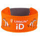 LittleLife safety iD strap clownfish - 1/2