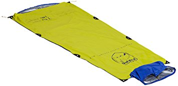 Pieps Bivy bag MFL Single - 1