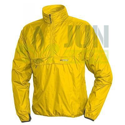 Warmpeace Escape bunda yellow vel. L - 1