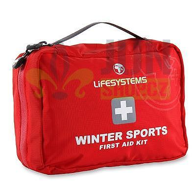 Lifesystems Winter Sports Kit - 1