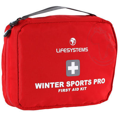 Lifesystems Winter Sports Pro Kit - 1