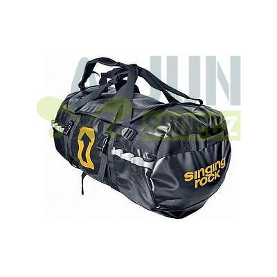 Singing rock Tarp Duffle 90l - 1