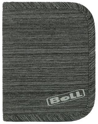 Boll Zip Wallet bay - 1
