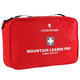 LifeSystems Mountain Leader Pro First Aid Kit - 1/2