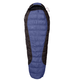 Warmpeace Viking 600 195 L shadow blue/grey/black - 1/2