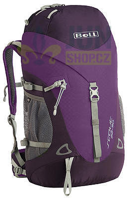 Boll Scout 24-30 violet - 1