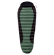 Warmpeace Viking 300 180 L green/grey/black - 1/2