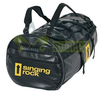 Singing rock Tarp Duffle 70l - 1