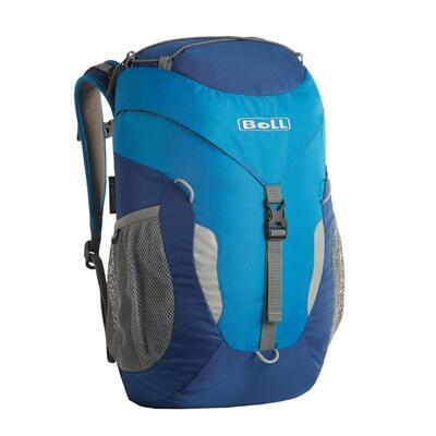 Boll Trapper 18 dutch blue - 1