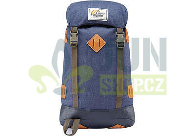Lowe Alpine Klettersack 30 twilight - 1