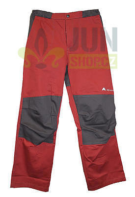 High Point Dash 3.0 Lady Pants carbon vel. M - 1