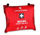 Lifesystems Light & Dry Micro First Aid Kit - 1/2