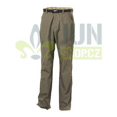 Warmpeace Fording zip-off grass vel. M - 1