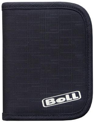 Boll Zip Wallet lime - 1