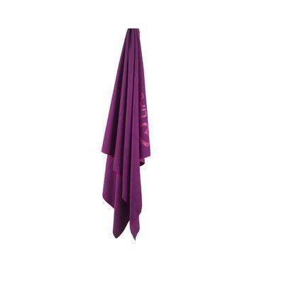 LifeVenture SoftFibre Lite purple Giant - 1