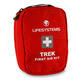 Lifesystems Trek First Aid Kit - 1/4