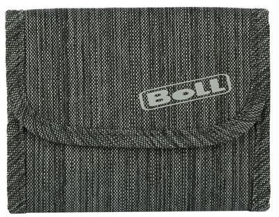 Boll Deluxe Wallet bay - 1