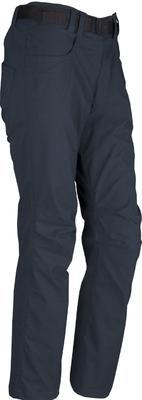 High Point Dash 4.0 Lady pants carbon vel. M - 1