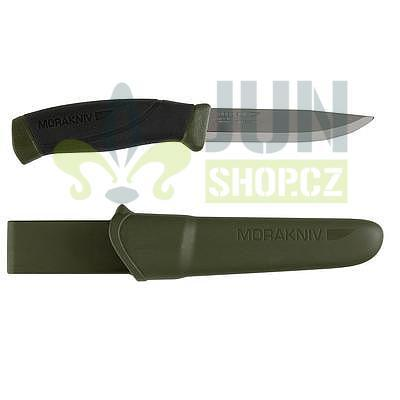 Morakniv Companion HeavyDuty MG (C)   - 1