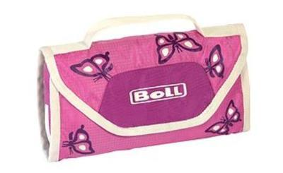 Boll Kids Toiletry Butterflies crocus - 1