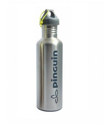 Pinguin Bottle L 1,0L - 1