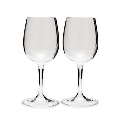 GSI Nesting Wine Glass Set  - 1