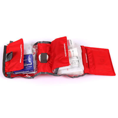 Lifesystems Waterproof First Aid Kit - 2