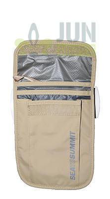 Sea to Summit Pocket Neck Pouch TL3 - 2