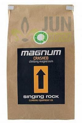 Singing Rock Magnum Bag 300g - 2