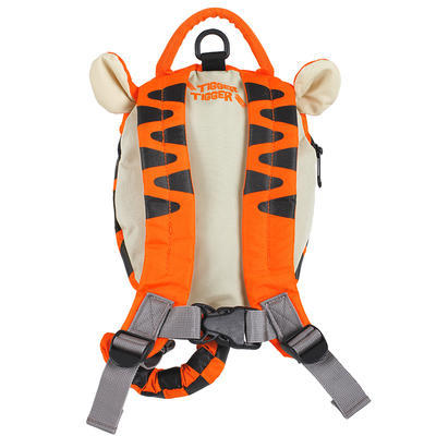 LittleLife Disneyl Toddler Daysack Tigger - 2