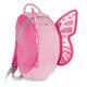 LittleLife Animal Kids Backpack; 6l  butterfly - 2/2