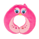 LittleLife Animal Snooze Pillows Owl - 2/2