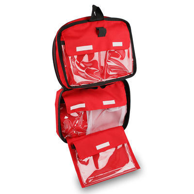 LifeSystems First Aid case - 2