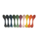 Light My Fire Spork Original BIO Sandygreen - 2/2