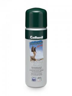 Collonil Activ Textile Wash 500 ml - 2
