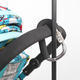 LittleLife Lockable Buggy Clip - 2/2