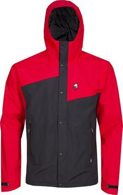 High Point Revol Jacket red/black vel. L - 2