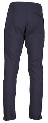 High Point Excellent pants carbon vel. M - 2