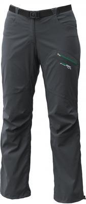 High Point Dash Lady Pants ebony vel. M - 2