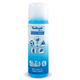 Collonil Blue Textile Wash 250 ml - 2/2
