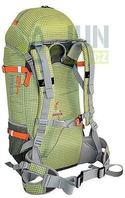 Doldy Arrow Light 42l cordura - 2