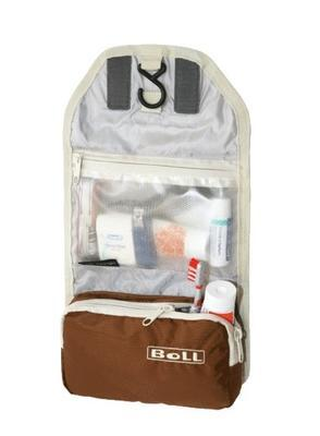 Boll Kids Toiletry Ants truered - 2