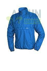 Warmpeace Escape bunda sky blue vel. XL - 2