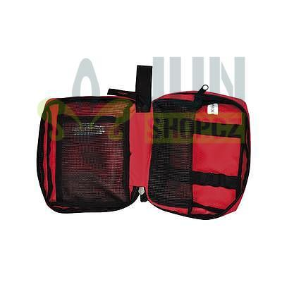 Pinguin First Aid Kit M red - 2