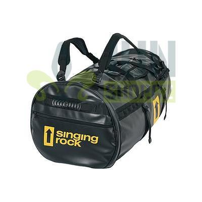 Singing rock Tarp Duffle 90l - 2