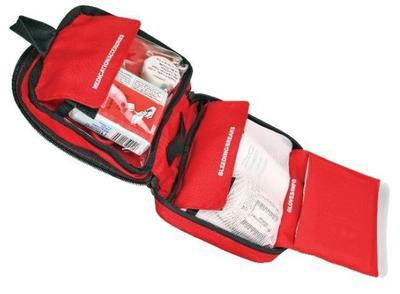LifeSystems Explorer First Aid Kit - 2