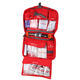 LifeSystems Mountain Leader Pro First Aid Kit - 2/2