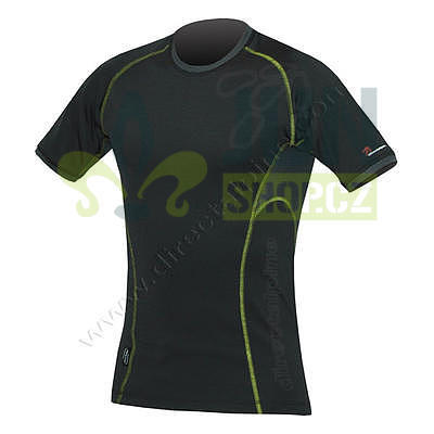 Progress Rider Jersey vel. L - 2