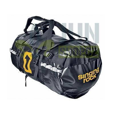 Singing rock Tarp Duffle 70l - 2