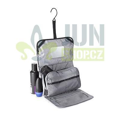 Lowe alpine Roll Up Wash Bag - 2